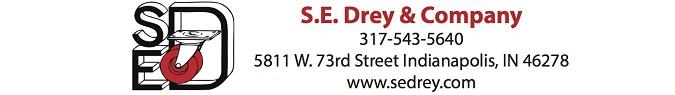 S.E. Drey & Company